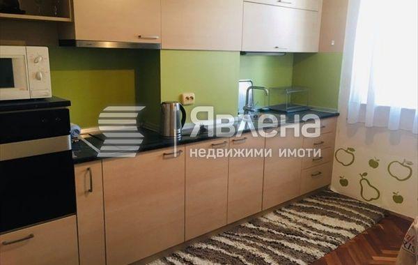 многостаен апартамент варна q88uebj5