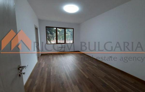 многостаен апартамент варна q8lmrl8q