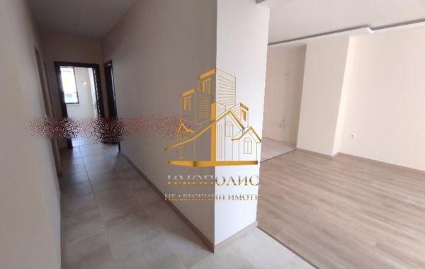 многостаен апартамент варна qaewg4cs