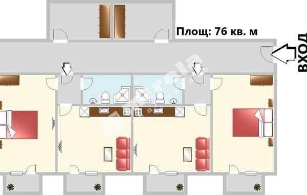 многостаен апартамент варна qcmnwesj