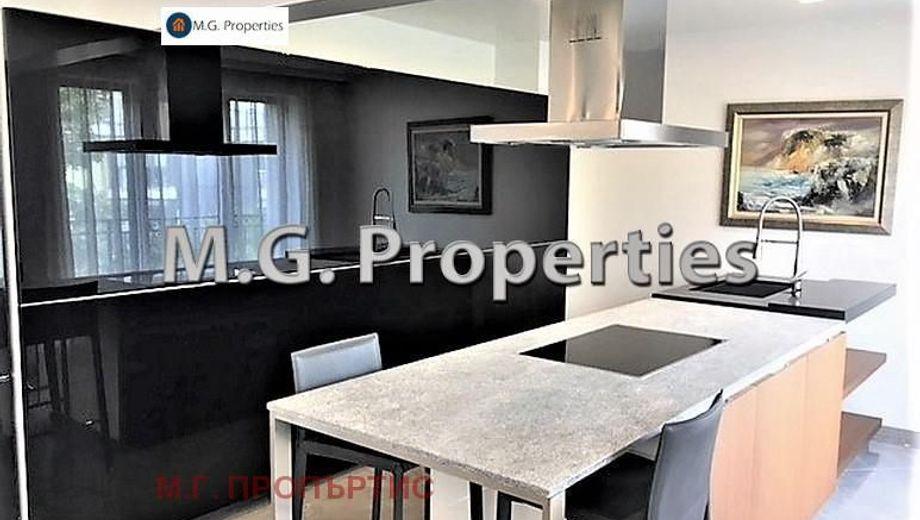 многостаен апартамент варна qdb5clam