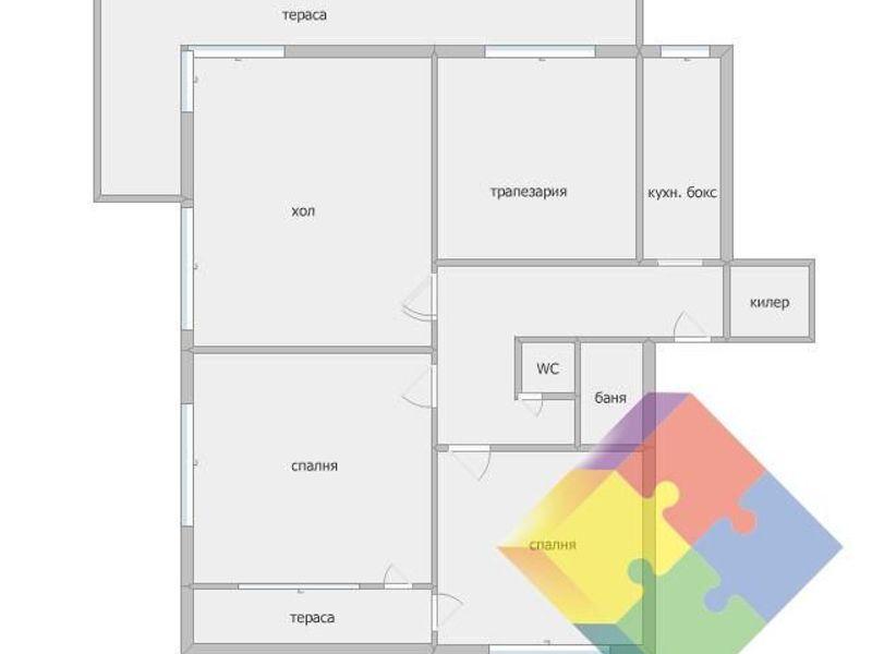 многостаен апартамент варна qekdjd4d