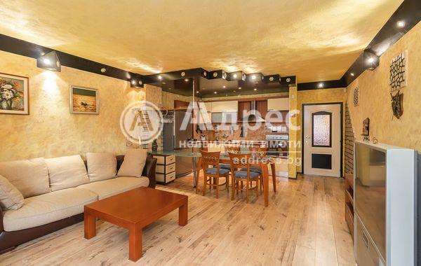 многостаен апартамент варна qkpcfh4t