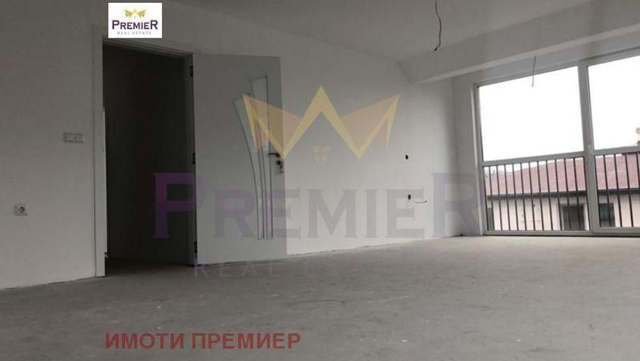 многостаен апартамент варна qqmekcnu