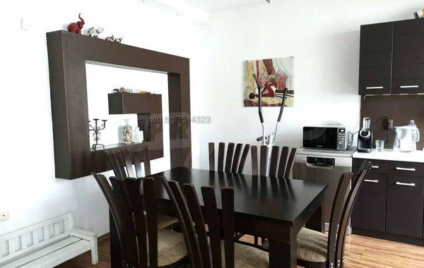 многостаен апартамент варна qs98jtdn