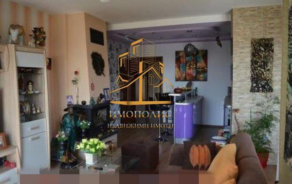 многостаен апартамент варна qthqg4ml