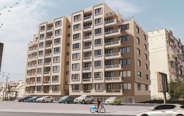 многостаен апартамент варна r5g2g2qb