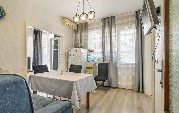 многостаен апартамент варна r95h6kyl