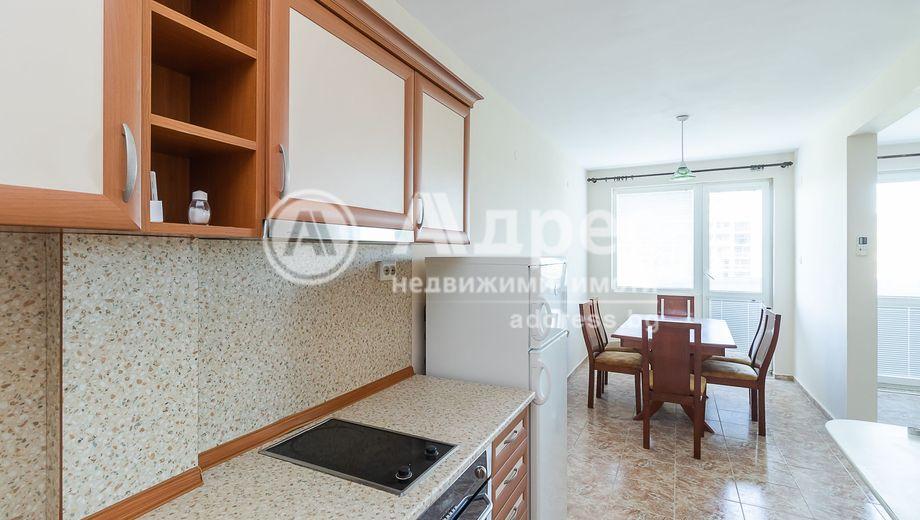 многостаен апартамент варна rc4qbn7j