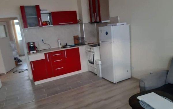 многостаен апартамент варна rkfc776h