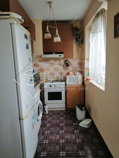 многостаен апартамент варна rlde1mb9