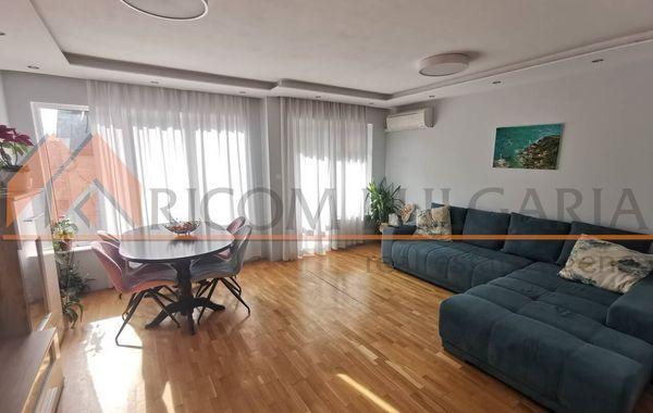 многостаен апартамент варна rq2e8max