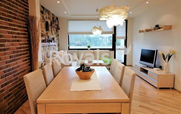 многостаен апартамент варна rt7l7sge
