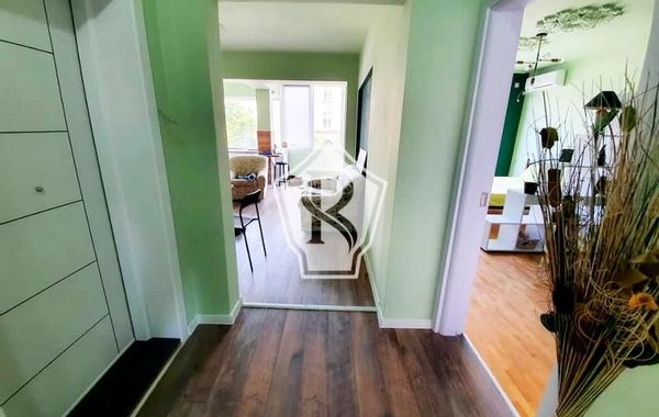 многостаен апартамент варна s2lakadw