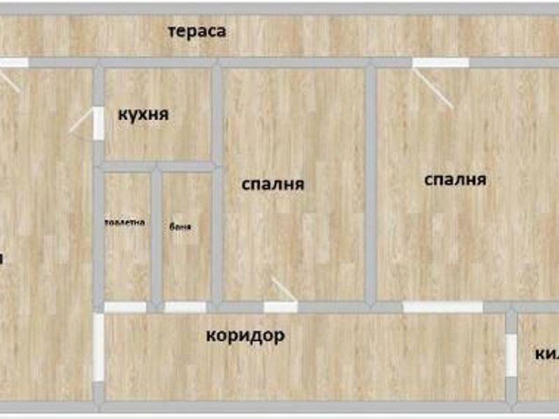 многостаен апартамент варна s5hbuw2r