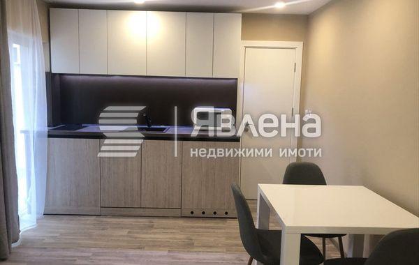 многостаен апартамент варна s7pdbmxw