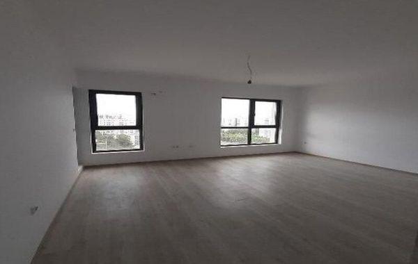 многостаен апартамент варна sgj5a5he