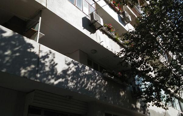многостаен апартамент варна sj8uml3t