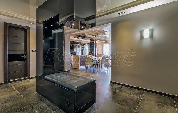 многостаен апартамент варна snnj2g1r