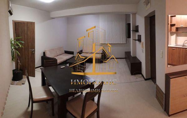 многостаен апартамент варна t8r1flj8