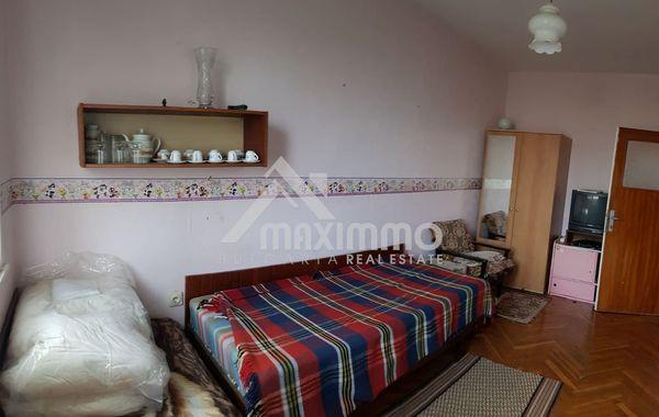 многостаен апартамент варна t8rqam8v
