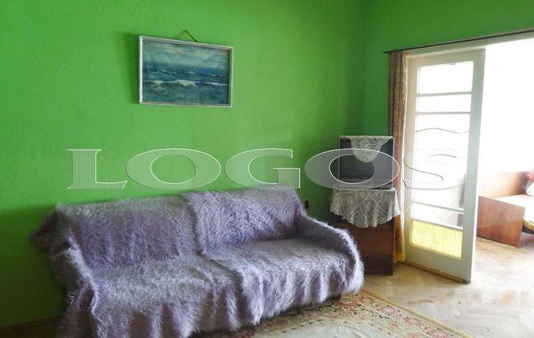многостаен апартамент варна t9lq5an1