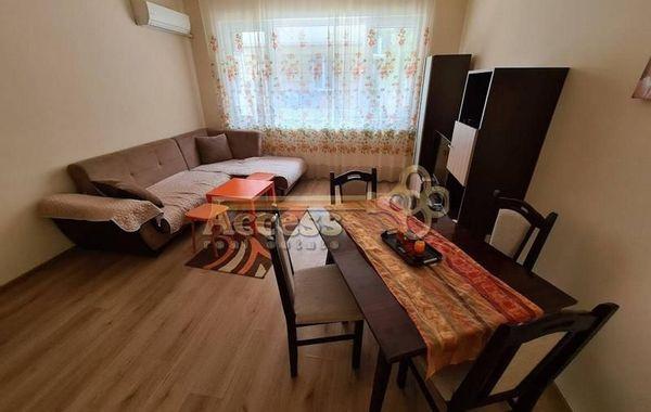 многостаен апартамент варна tf55fbrp