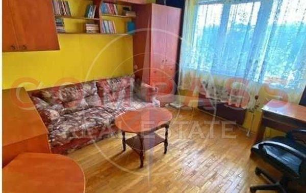 многостаен апартамент варна th8r99c9