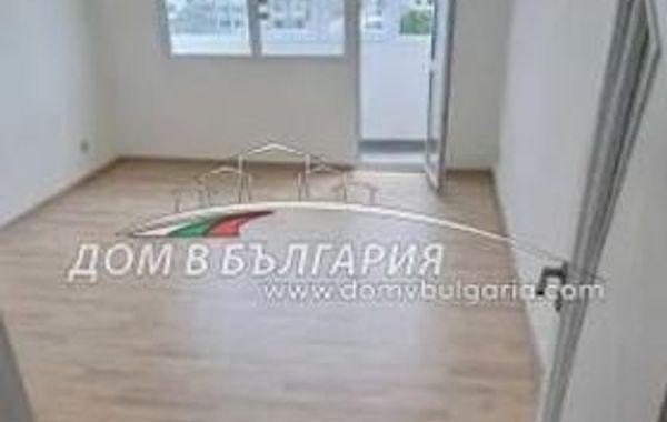 многостаен апартамент варна tklknxjb