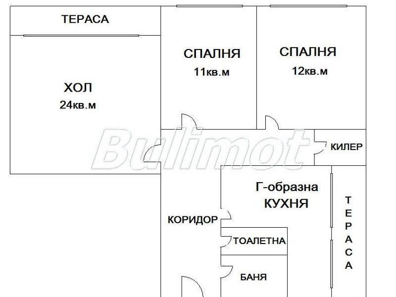 многостаен апартамент варна tkn1pr6l