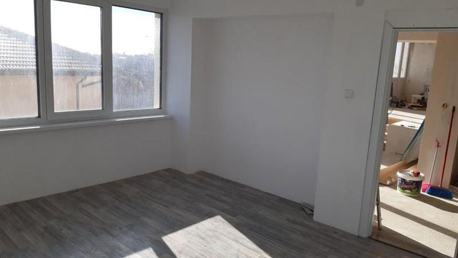 многостаен апартамент варна tpk2k5s6