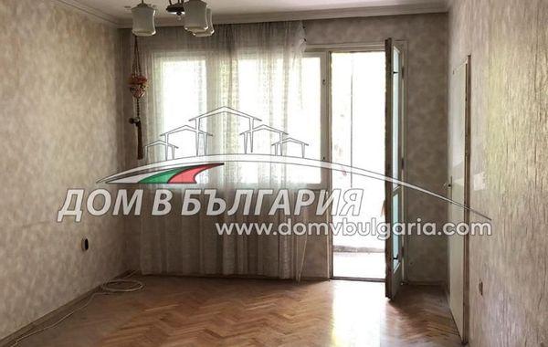 многостаен апартамент варна tq3lv1ch