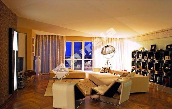 многостаен апартамент варна tq6rhrvq