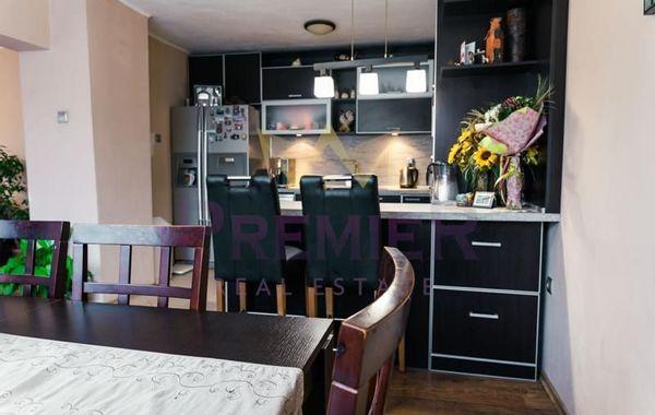многостаен апартамент варна trqsblbs
