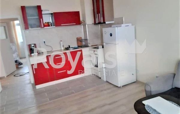 многостаен апартамент варна ttquqw6k