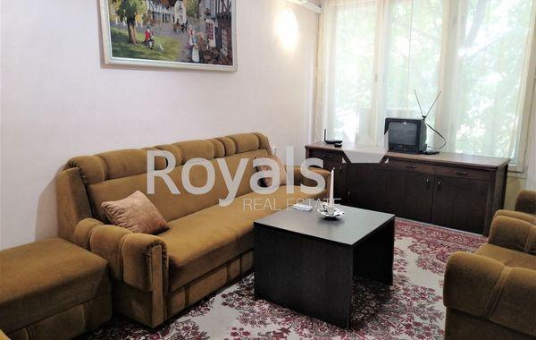 многостаен апартамент варна u3rj7a1w