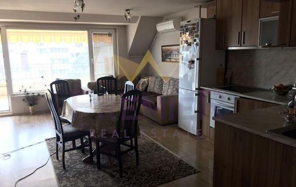 многостаен апартамент варна u5dgd2lg