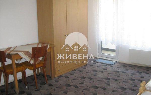 многостаен апартамент варна ubpppxjd
