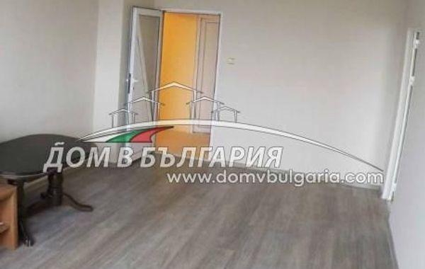 многостаен апартамент варна uc5w8vdt