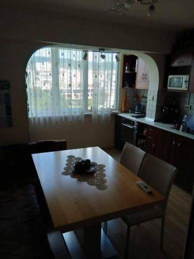 многостаен апартамент варна ul35wlu2