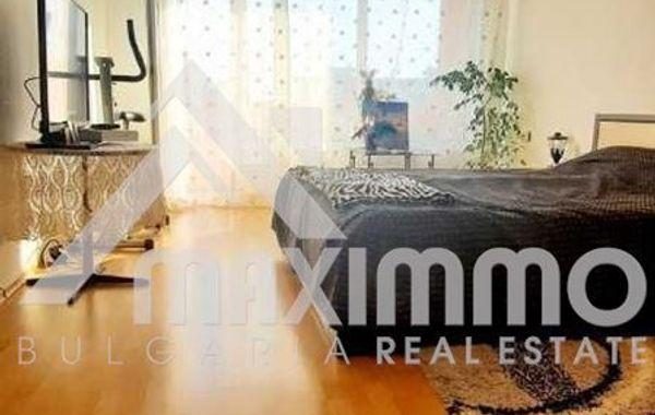 многостаен апартамент варна uw5yyv3s