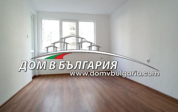 многостаен апартамент варна uw993vyb