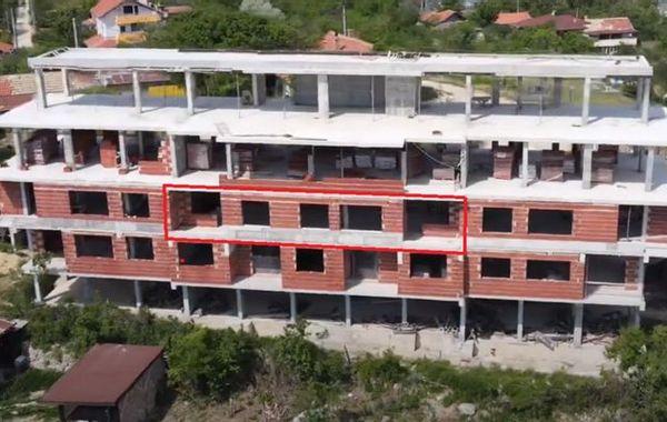 многостаен апартамент варна v8afccjl