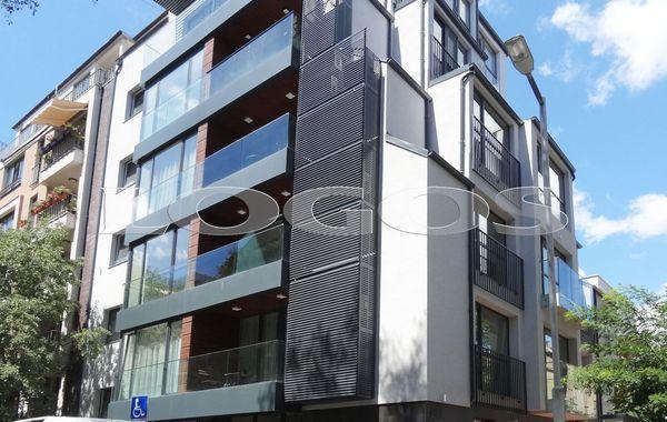 многостаен апартамент варна vmkj79p2