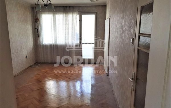 многостаен апартамент варна vnw9avne