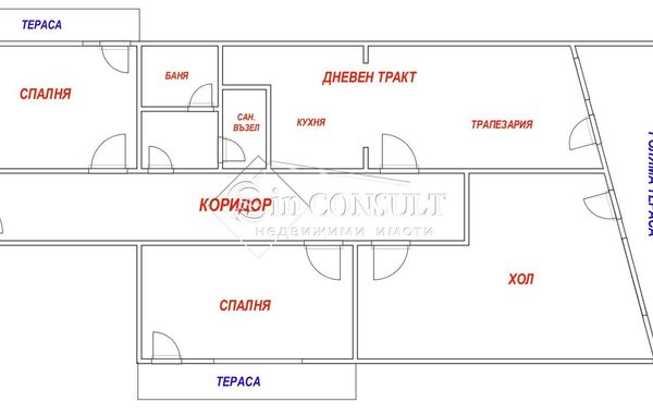 многостаен апартамент варна vshp7we9