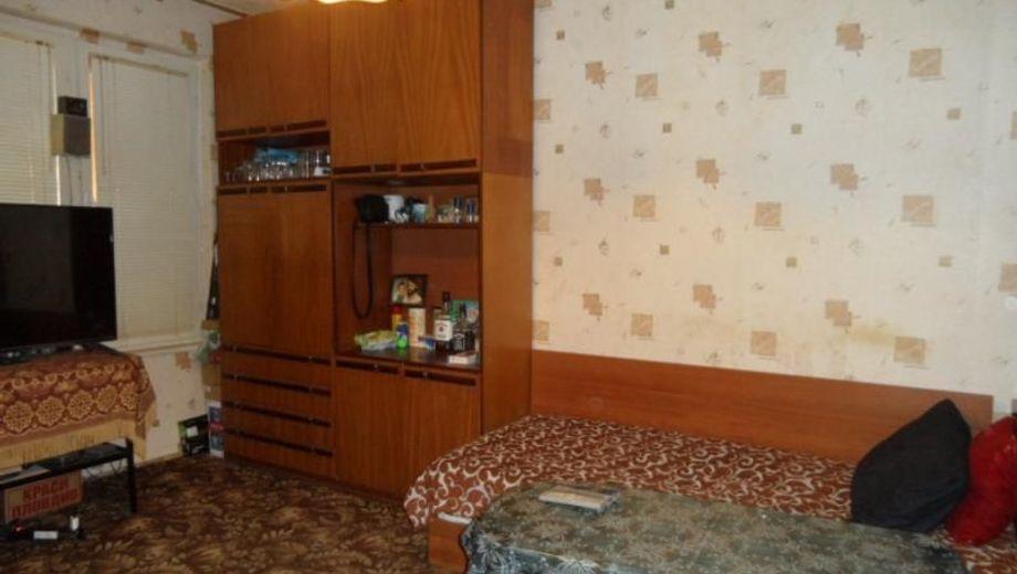 многостаен апартамент варна w2wwabnc