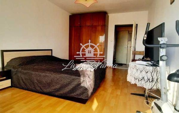 многостаен апартамент варна w3l1ykwa