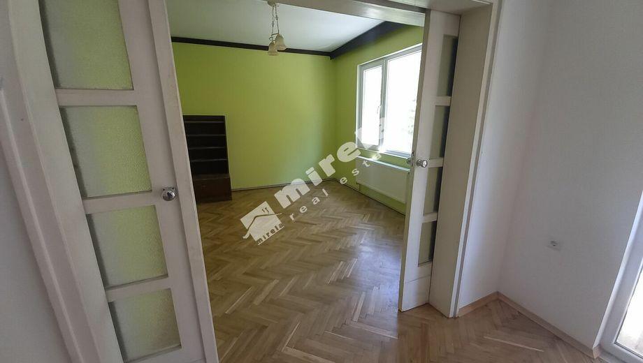 многостаен апартамент варна w42tmxhg
