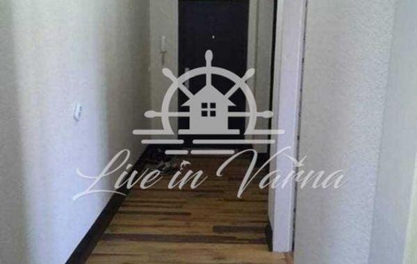 многостаен апартамент варна w49gm1py